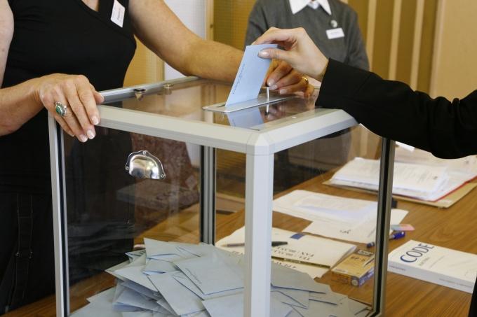 Election_MG_3460.JPG