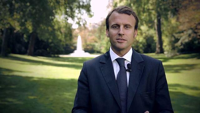 Emmanuel_Macron_(1)