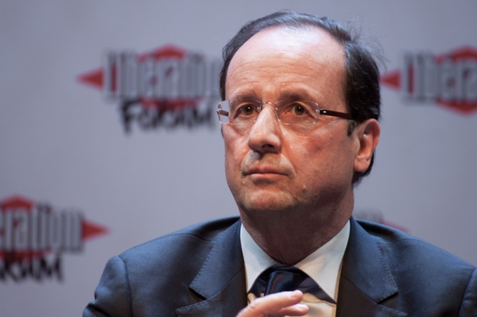 François Hollande.jpg