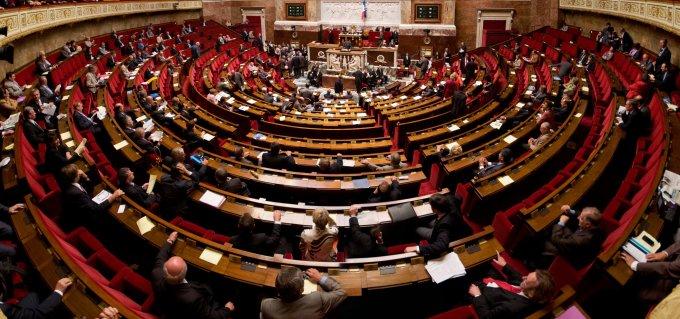 Panorama_de_l'hémicyle_de_l'assemblée_nationale.jpg