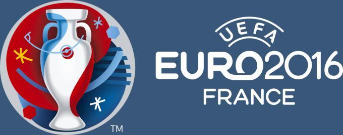 logo_euro_2016[1]