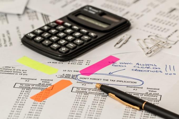Rigueur comptable